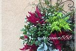 Planting_by_bergamot-Roterose,Tokyo-