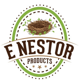E Nestor Products