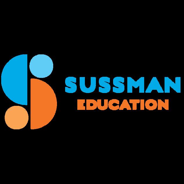 Sussman Education