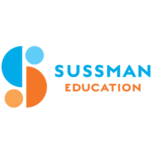 Sussman Education