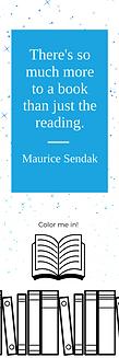 BFK Bookmark.png