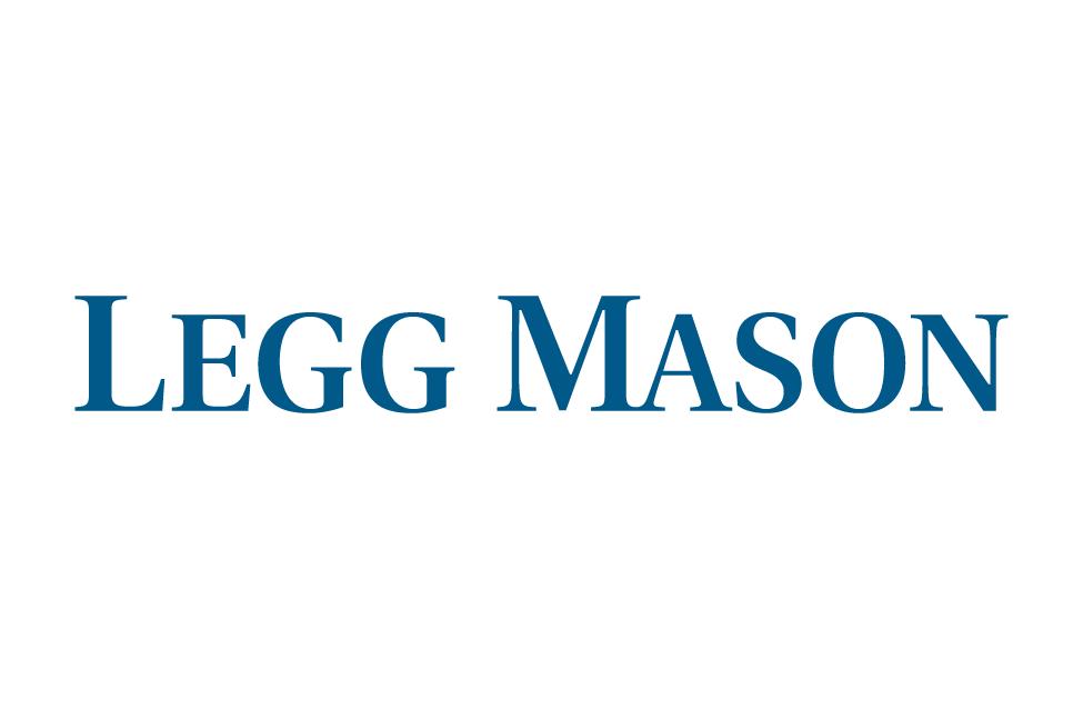 Legg Mason