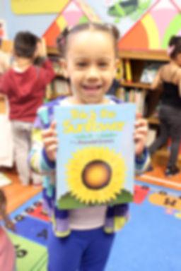 Books for Kids.JPG