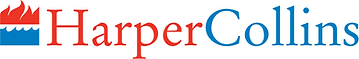 Copy of Harper_logo.png
