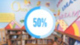 Holiday Progress 50%.png