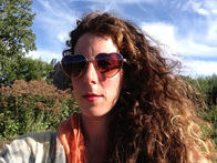Amanda Deutch Staff Page Photo.jpg