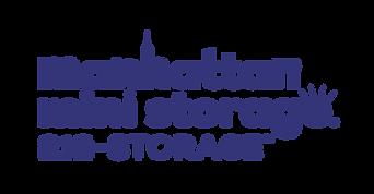 MMS-Logo-212storage-RGB.png