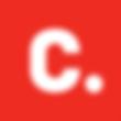 change org logo.png
