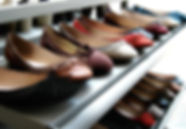 In-Store scarpe Assistance_2