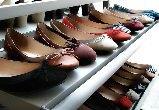 In-Store scarpe Assistance_2