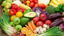 Eating and Inflammation
