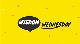 Wisdom Wednesday.png