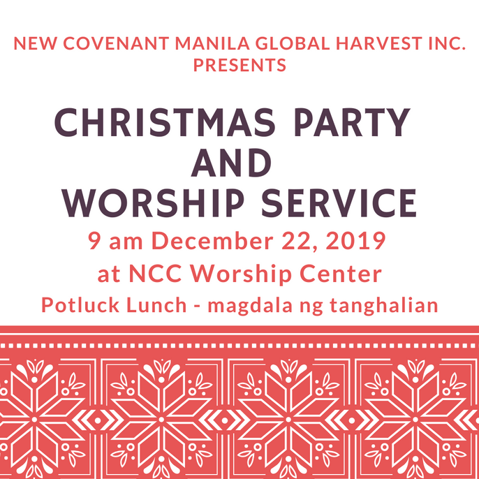 Christmas Party and Worship Service.png