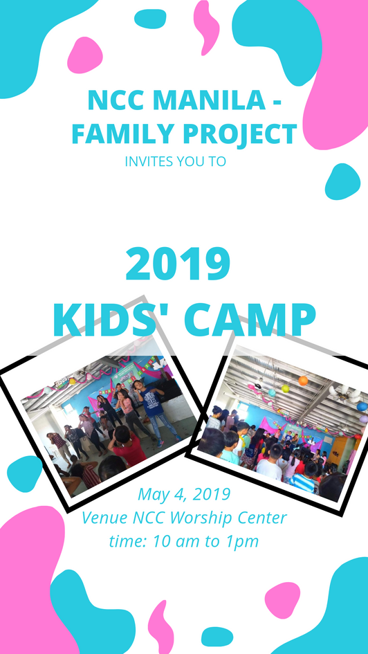 2019 KIDS' CAMP.png