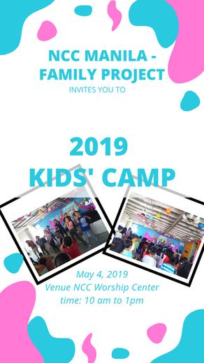 2019 KIDS' CAMP.png