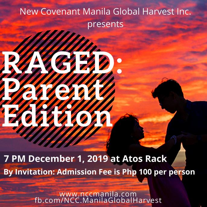 RAGED Parent Edition.png