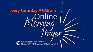 05 Online Morning Prayer.png