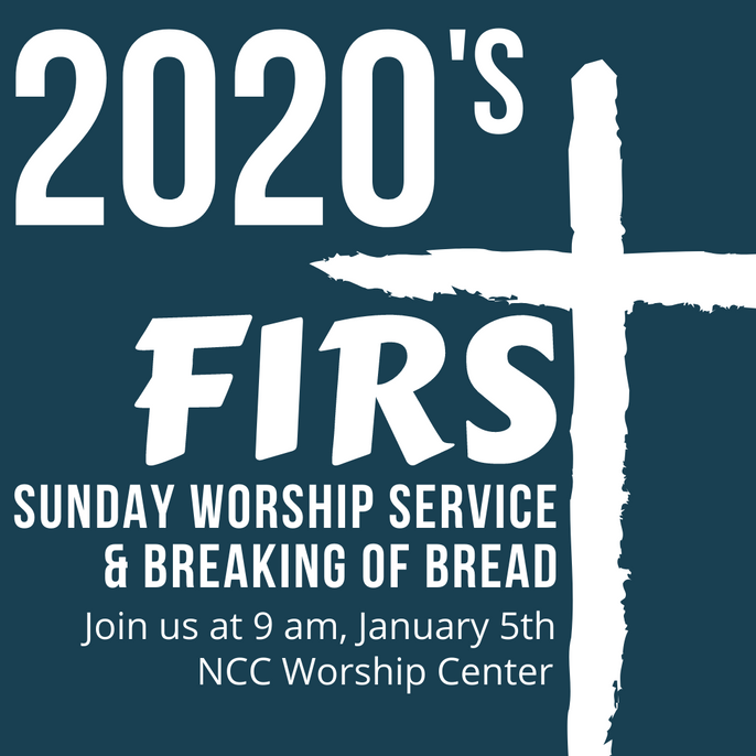 2020 1st Breaking of Bread.png