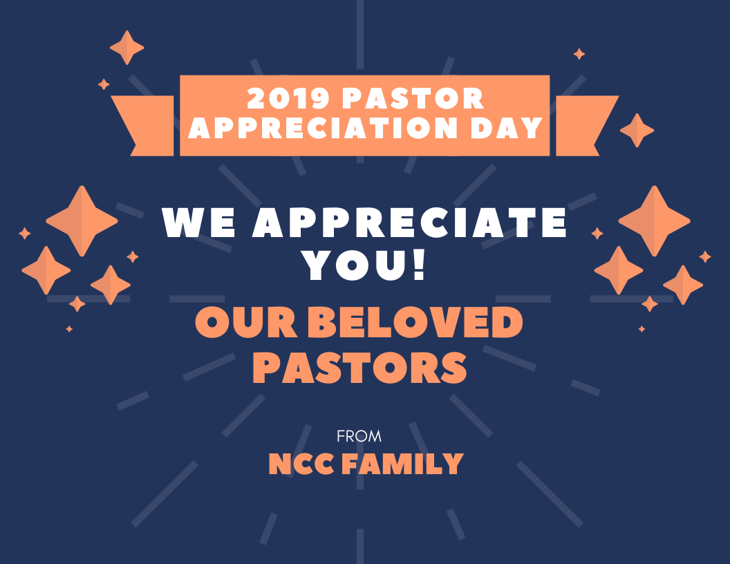 2019 Pastor Appreciation Day.png