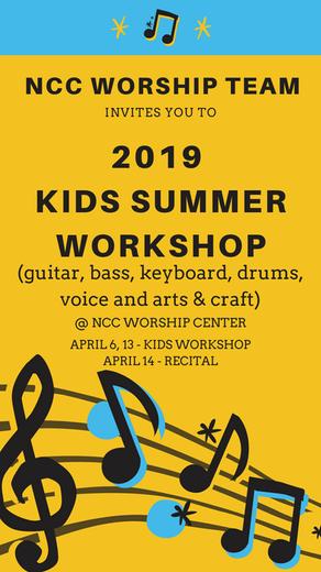 2019 KIDS SUMMER WorkshOp.png