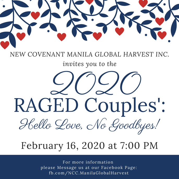 2020 Couples Raged.png