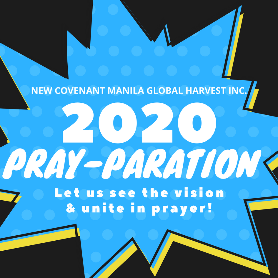 PRAY- PARATION-2.png