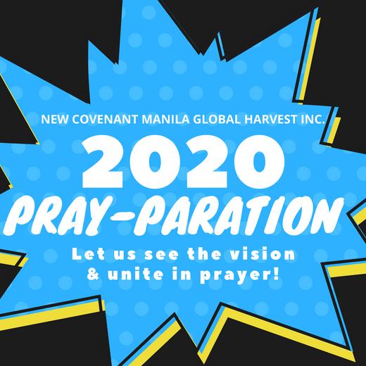 PRAY- PARATION-2.png