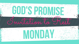 God's Promise Mondays.png