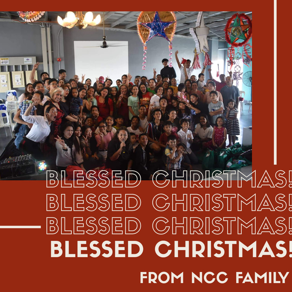 NCC Family Christmas Greeting.jpg
