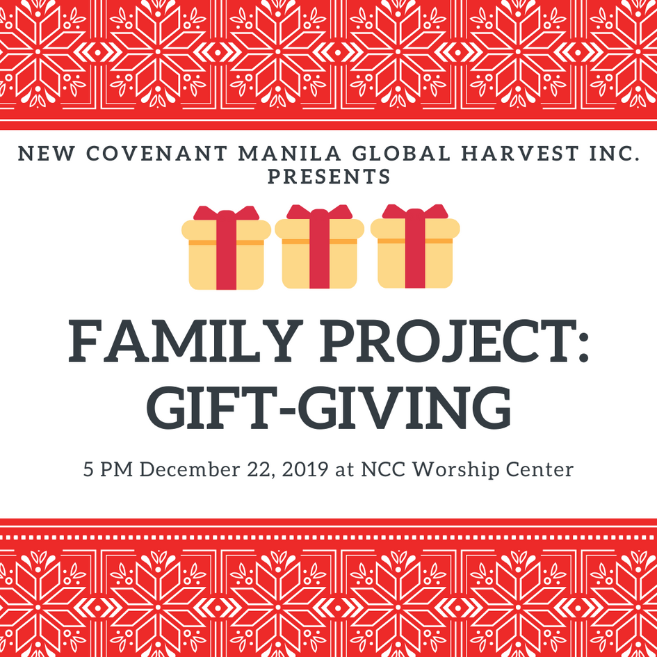 FAMILY PROJECT_ GIFT GIVING.png