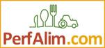 Avec PerfAlim, calculez facilement la performance nourricière d'une exploitation agricole ou d&#