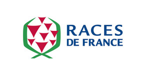 Le site de Races de France