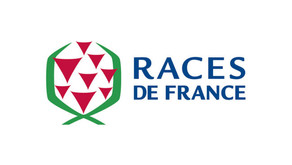 Le site de Races de France
