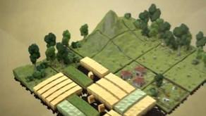 Parlons du sol [animation vidéo]