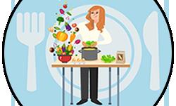 Dossier : Quels sont les bénéfices et les limites d'une diminution de la consommation de viande ?