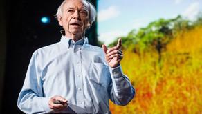 Comment transformer nos déserts en prairies et inverser le changement climatique [conférence]
