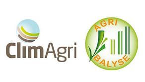 L'évaluation environnementale en agriculture : Projet Agribalyse [base de données]