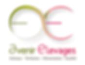 logo du GIS Avenir Elevage
