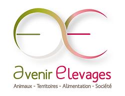 Logo GIS Avenir Elevages