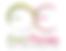 Logo du GIS Avenir Elevages