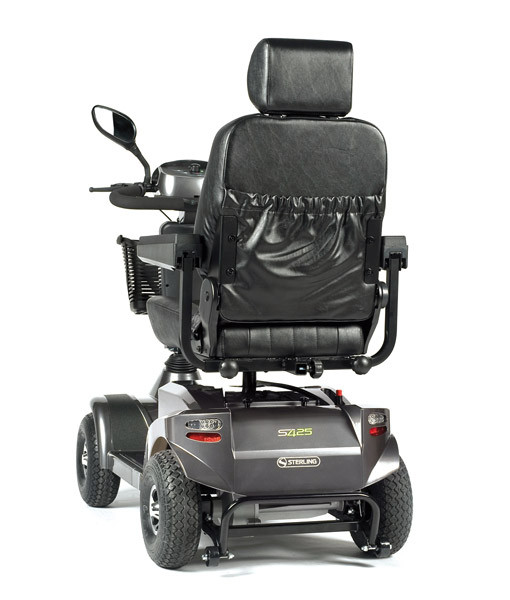 Sterling-S425-Mobility-Scooter-back.jpg