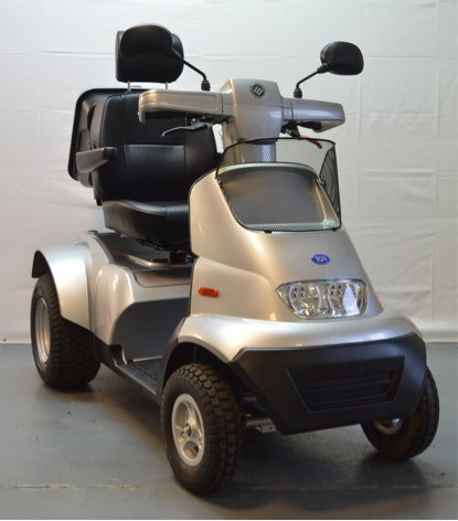 tga-breeze-s4-gt-mobility-scooter-3531.j
