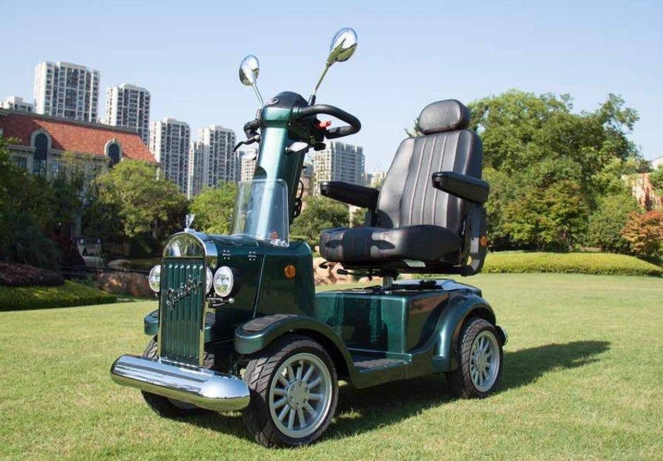 Gatsby Green.jpg