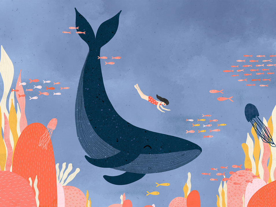web_whale.jpg