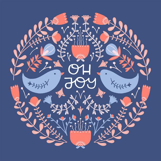 web_oh_joy.jpg