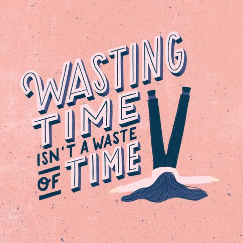 web_wasting_time.jpg