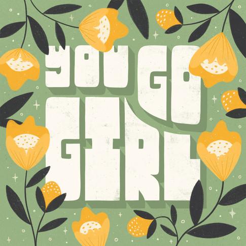 web_you_go_girl.jpg