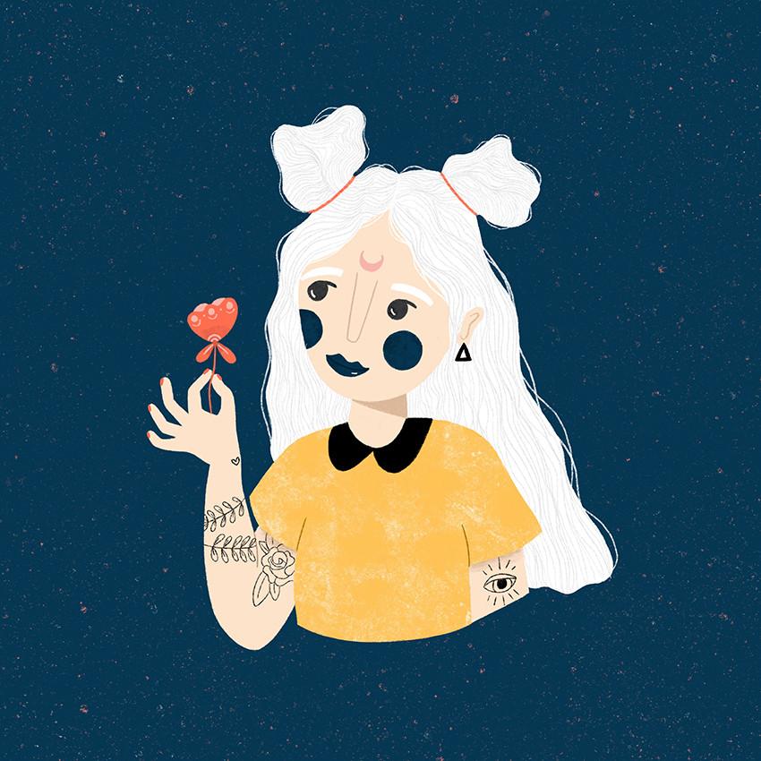 web_girl_magic.jpg