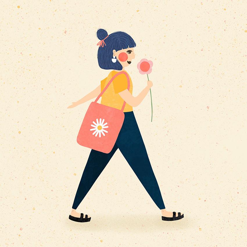 web_girl_flower.jpg
