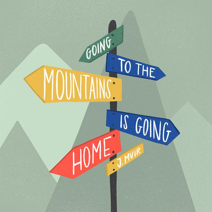 web_Mountains_gruen.jpg